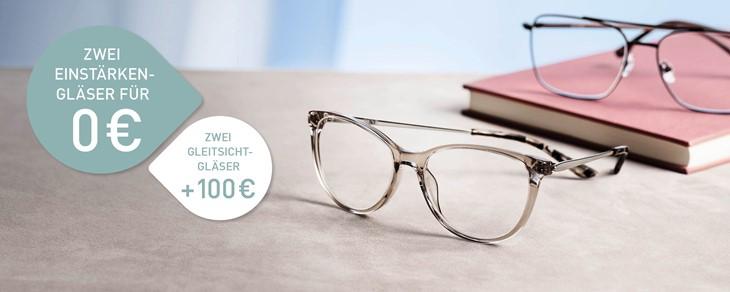 gleitsichtbrille zum nulltarif