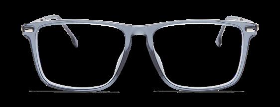 Designerbrillen Angesagte Brillenmarken Zum Kind Preis Kind